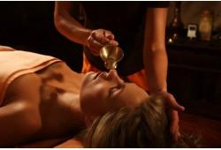 Liekninamoji kūno terapija Vilniuje
