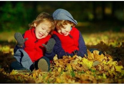 Vaikų fotosesija pasirinkote vietoje Šiauliuose
