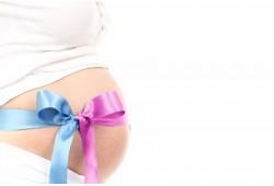 Pasirinktas masažas nėštukei Trakuose
