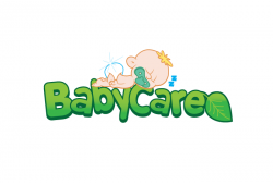 Internetinės vaikiškų prekių parduotuvės Baby Care dovanų čekis