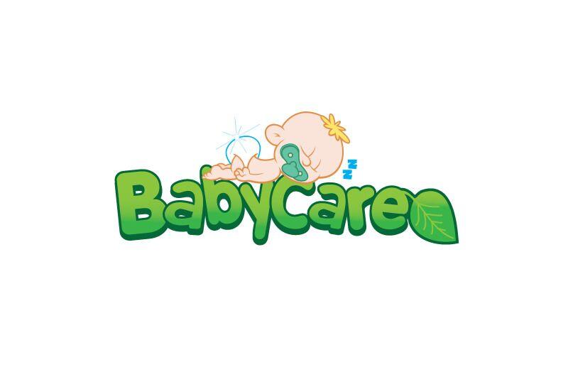 """Internetinės vaikiškų prekių parduotuvės """"Baby Care"""" dovanų čekis"""
