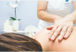 Profesionalaus masažo malonumai visus metus Vilniuje