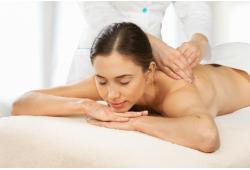Japoniškas Shiatsu viso kūno masažas Utenoje