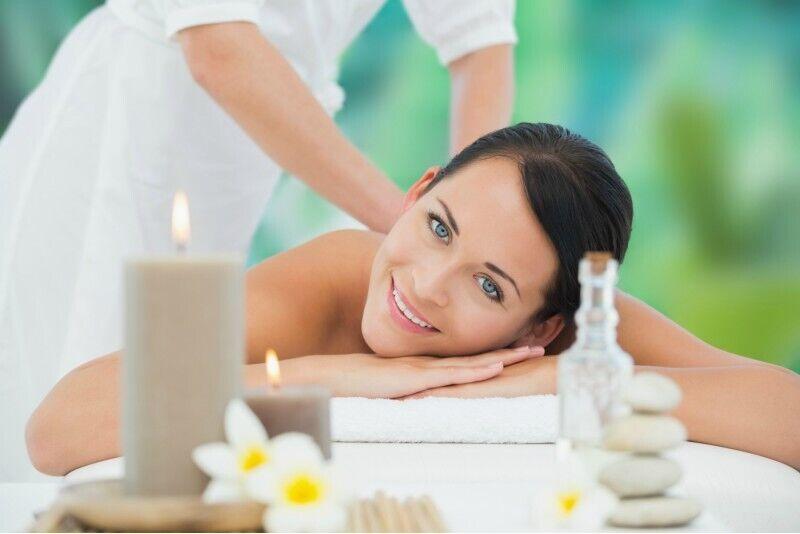 Atpalaiduojantis masažas, įvyniojimas ir šveitimas Palangoje