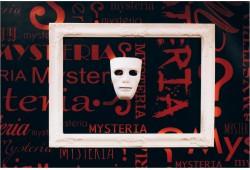 """Komandinis veiksmo filmo žaidimas """"Mysteria"""""""