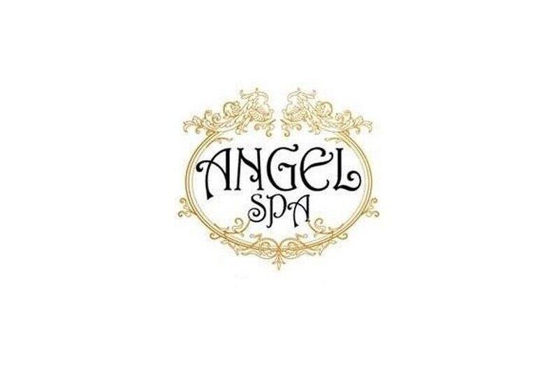 "SPA centro ""Angel SPA"" dovanų čekis"