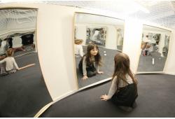 """2 val. apsilankymas vaikų laisvalaikio ir edukacijos centre """"Cosmos place"""""""