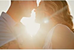 Romantiška nakvynė su SPA procedūromis dviem Trasalis Resort & Spa Trakuose