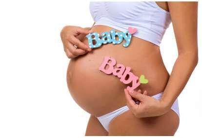 """Atpalaiduojantis masažas nėštukei """"Centro SPA"""" Birštone"""