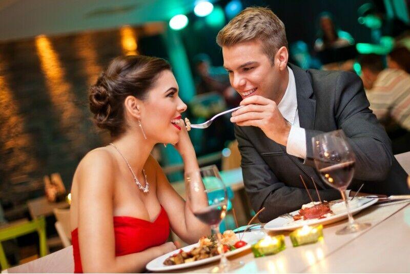 """Prabangi vakarienė panoraminiame restorane """"Keturi vėjai"""" Druskininkuose"""
