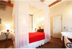 Vanalinna hotelli Kolm Õde majutuspakett kahele