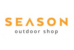 """Internetinės parduotuvės """"4season.lt"""" dovanų čekis"""