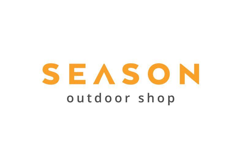 """Sporto ir turizmo prekių parduotuvės """"4season.lt"""" dovanų čekis"""