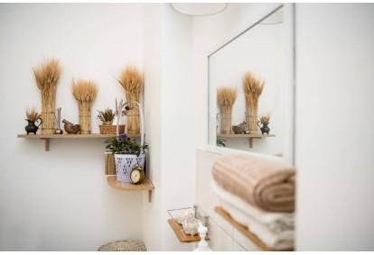 """Atpalaiduojantis viso kūno masažas dviem + DOVANA masažo namuose """"Mezzanine"""""""