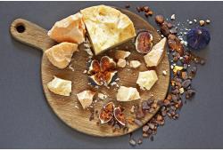 """Sūrio """"Džiūgas"""" degustacija"""