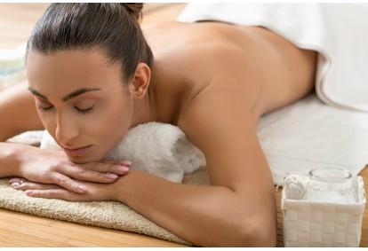 PEVONIA aromaterapinis kūno šveitimas Jazminas ir Levanda Alytuje