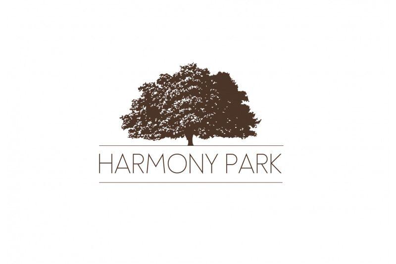 """Viešbučio """"Harmony Park"""" dovanų čekis"""