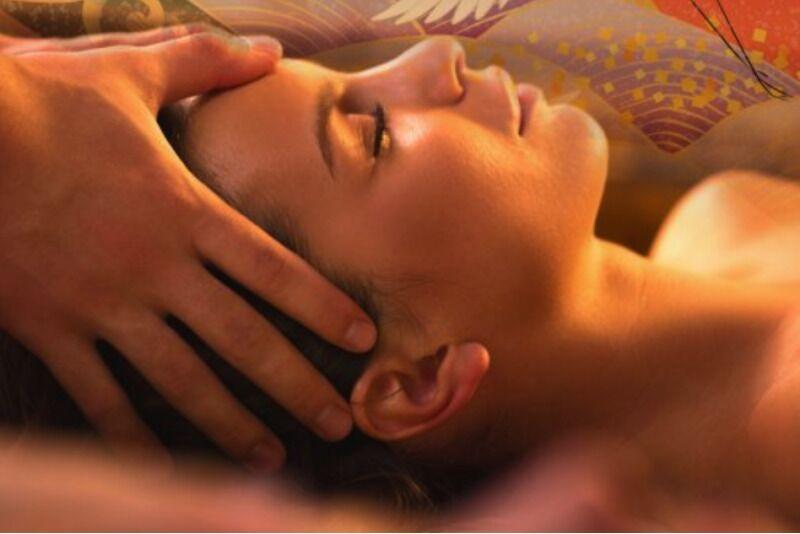 """Japoniškas KOBIDO veido masažas """"Gama Galant"""" Šiauliuose"""