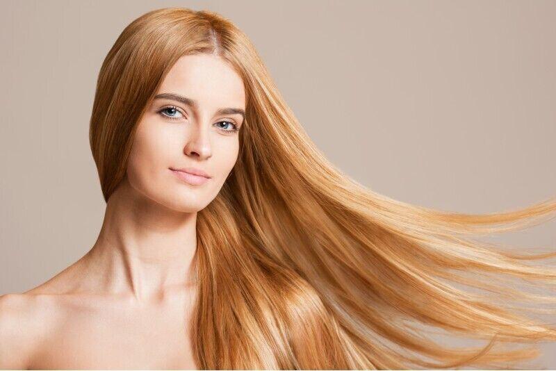 Mezoterapijos procedūra plaukų stiprinimui
