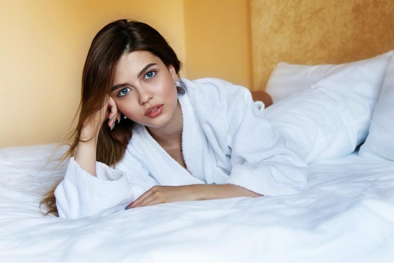Poilsis tik Jums vienam 4* viešbutyje su laisvalaikio pramogomis Birštone