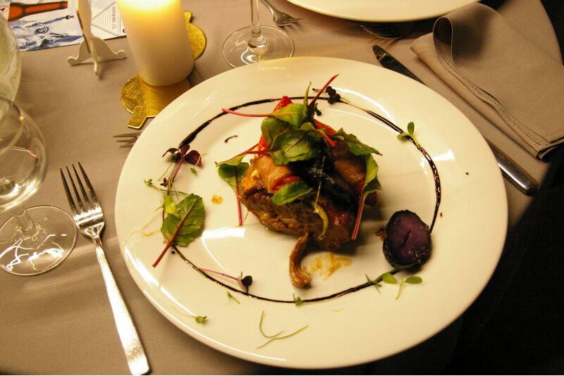 """Kulinarijos studijos """"Gastro siena"""" dovanų čekis"""