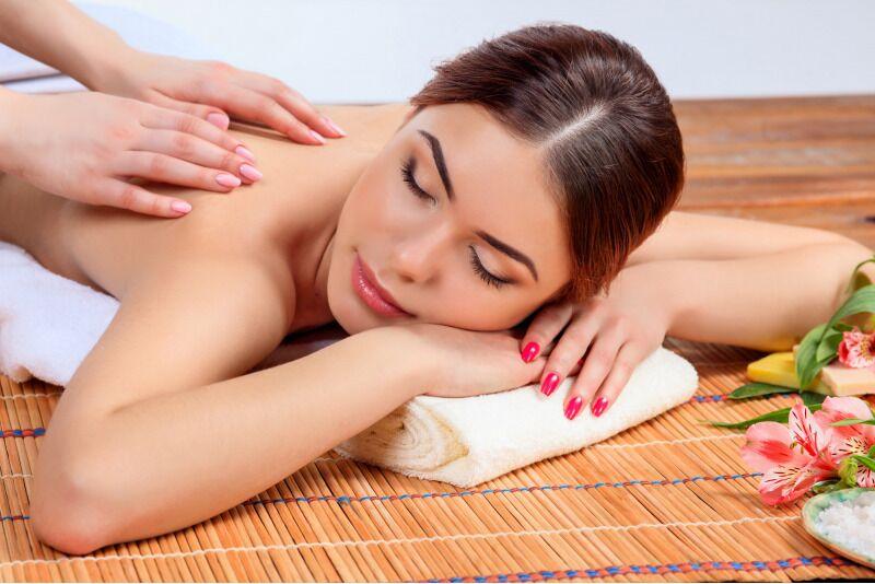 Pečių juostos ir stuburo gydomasis masažas Telšiuose