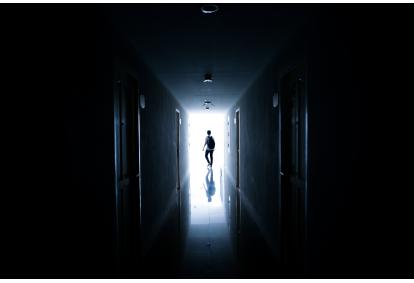 """Pabėgimas iš galvosūkių užduočių kambario """"Bėgantis laiku"""" Marijampolėje"""