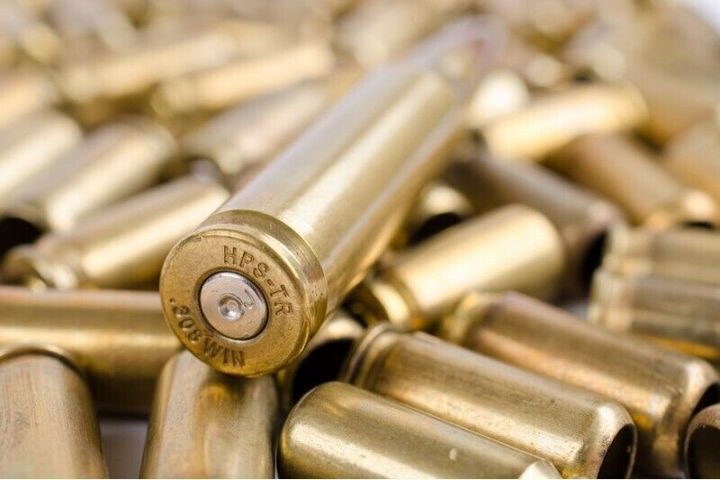Šaudymas koviniais ginklais Vilniuje