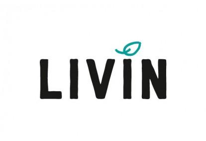 """Sveikų, ekologiškų ir natūralių produktų parduotuvės """"Livinn"""" dovanų čekis"""