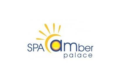 """SPA """"Amber Palace"""" dovanų čekis"""