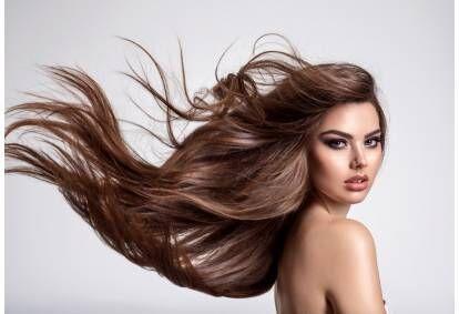 Plaukus puoselėjanti ozono terapija I-Potion 3 Ukmergėje