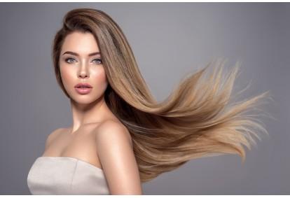 galvos-sveitimas-ir-terapija-ampulemis-nuo-plauku-slinkimo-vilniuje