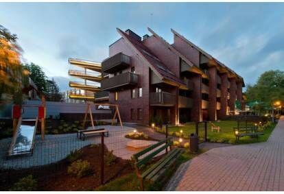 4-nakvyniu-poilsis-su-spa-viesbutyje-amberton-green-apartments-palanga