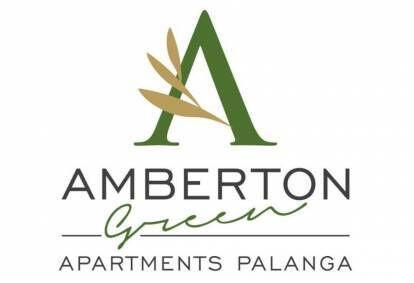 viesbucio-amberton-green-apartments-palanga-cekis