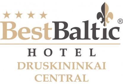viesbucio-best-baltic-central-druskininkuose-cekis