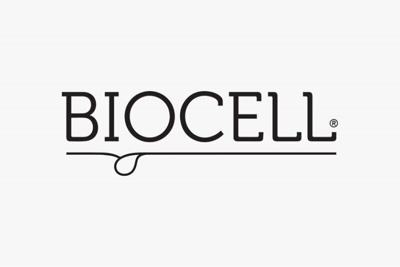 """Grožio priemonių elektroninės parduotuvės """"Biocell.lt"""" dovanų čekis"""