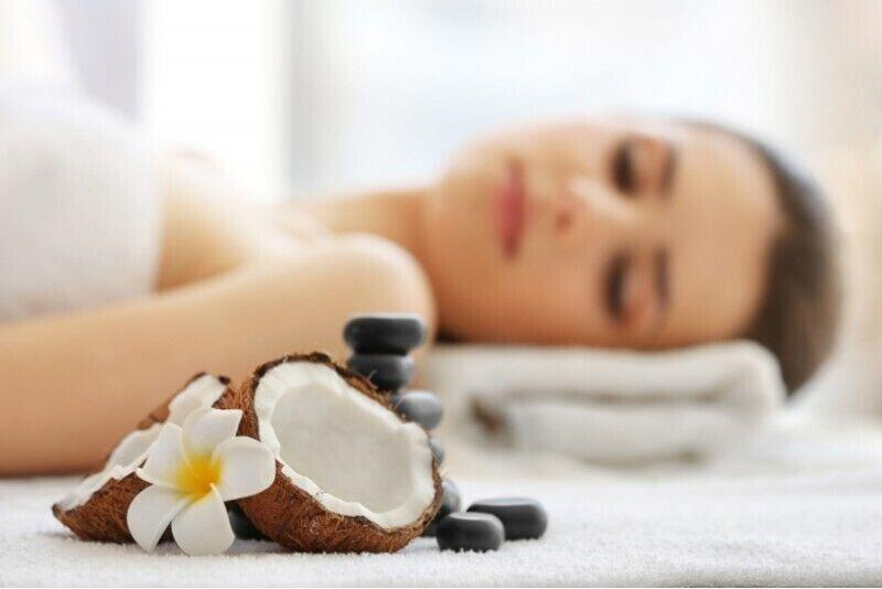 Limfodrenažinis masažas Alytuje