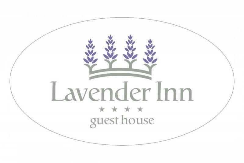"""Svečių namų  """"Lavender Inn Guest House"""" dovanų čekis"""
