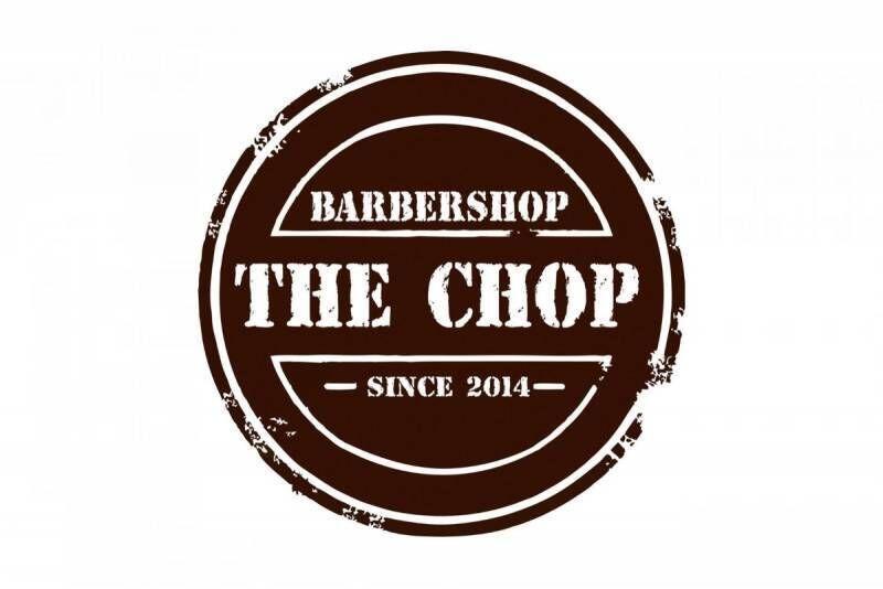 """Išskirtinės vyrų kirpyklos """"The Chop Barbershop"""" dovanų čekis"""
