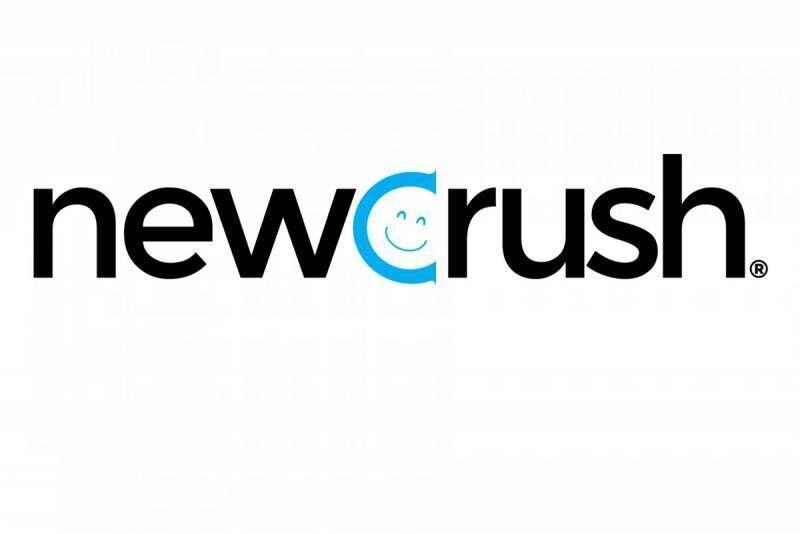 """Grožio ir sveikatos priemonių """"Newcrush"""" dovanų čekis"""