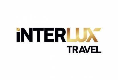"""Kelionių organizatoriaus """"Interlux travel"""" dovanų čekis"""