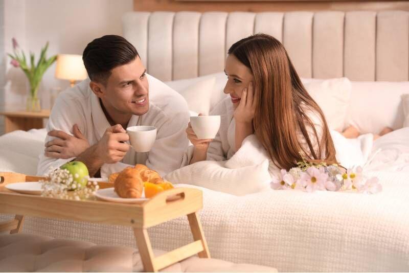 """Nakvynė su pusryčiais dviem viešbutyje """"De Lita"""" Druskininkuose"""