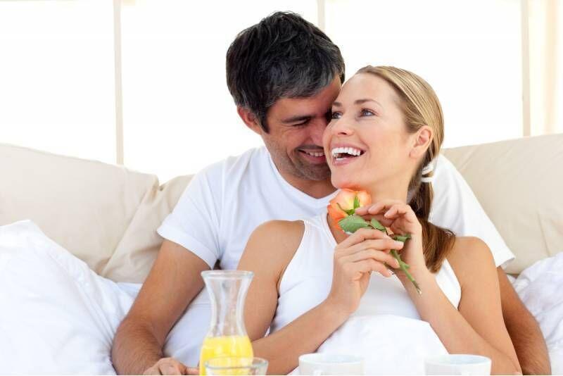 """Nakvynė su pusryčiais ir vakariene dviem viešbutyje """"Audenis"""" Birštone"""