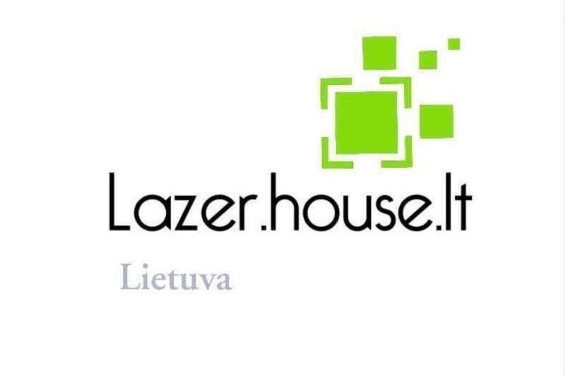 """Lazerinės epiliacijos """"Lazerhouse.lt"""" dovanų čekis Vilniuje"""