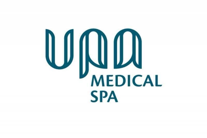 """Viešbučio """"UPA Medical SPA"""" Druskininkuose dovanų čekis"""