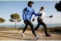 Šiaurietiškas ėjimas su lazdomis Alytuje (2 asmenims)