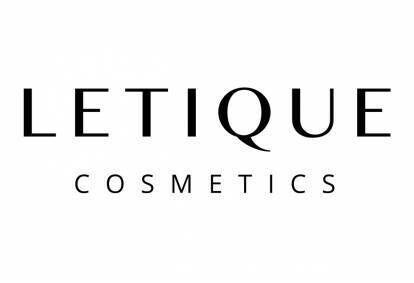"""Kosmetikos parduotuvės """"Letique"""" dovanų čekis"""