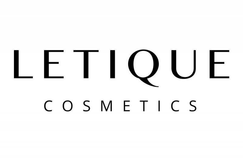"""Natūralios kosmetikos parduotuvės """"Letique"""" dovanų čekis"""