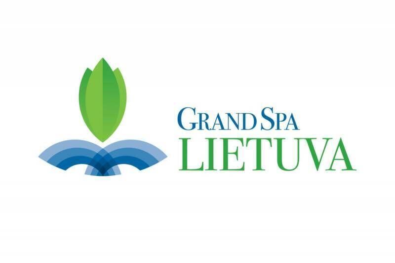 """Komplekso """"Grand SPA Lietuva"""" Druskininkuose dovanų čekis"""