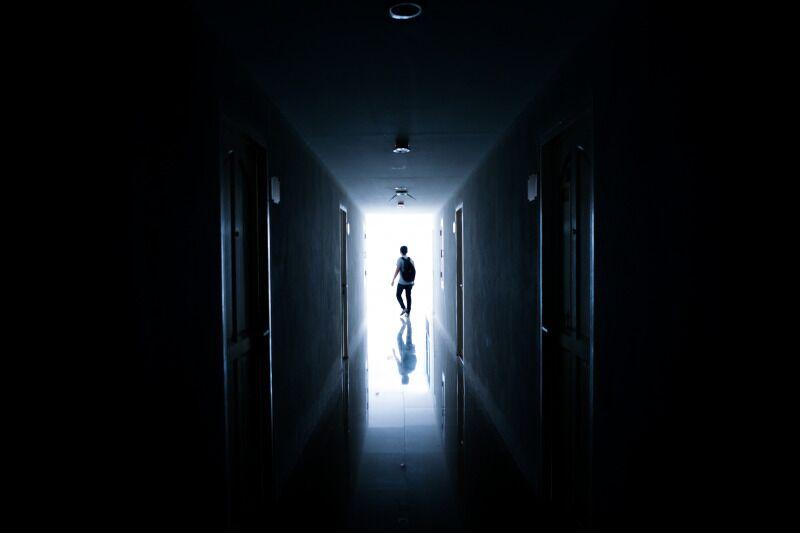 """Pabėgimas iš galvosūkių kambario """"Bėgantis laiku"""" Marijampolėje"""